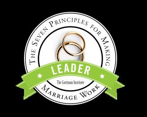 Gottman Seven Principles Leader